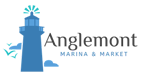 anglemont-marina-shuswap-lake-right-logo