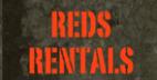 reds-rentals-logo