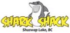 sharkshack
