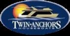 twinanchors