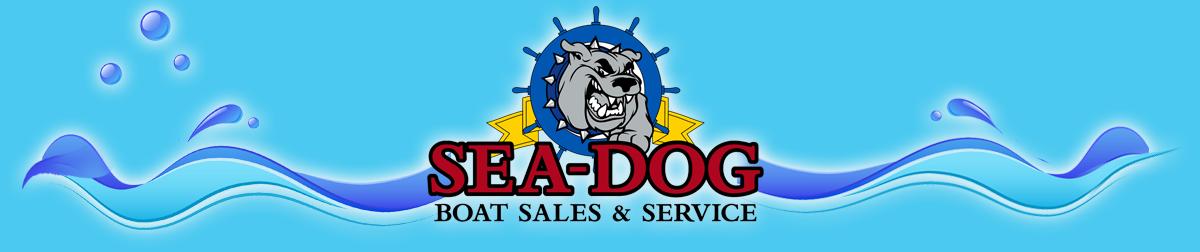 Seadog Boat Sales
