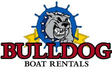 Seadog Boat Rentals Sicamous BC Shuswap