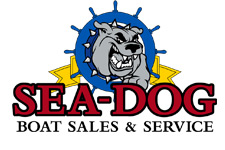Sea-Dog Fishing Charters Sicamous BC Shuswap