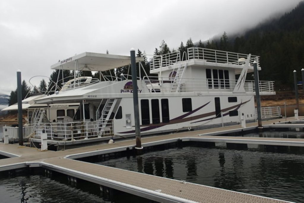 2009 Custom CruiseCraft Image