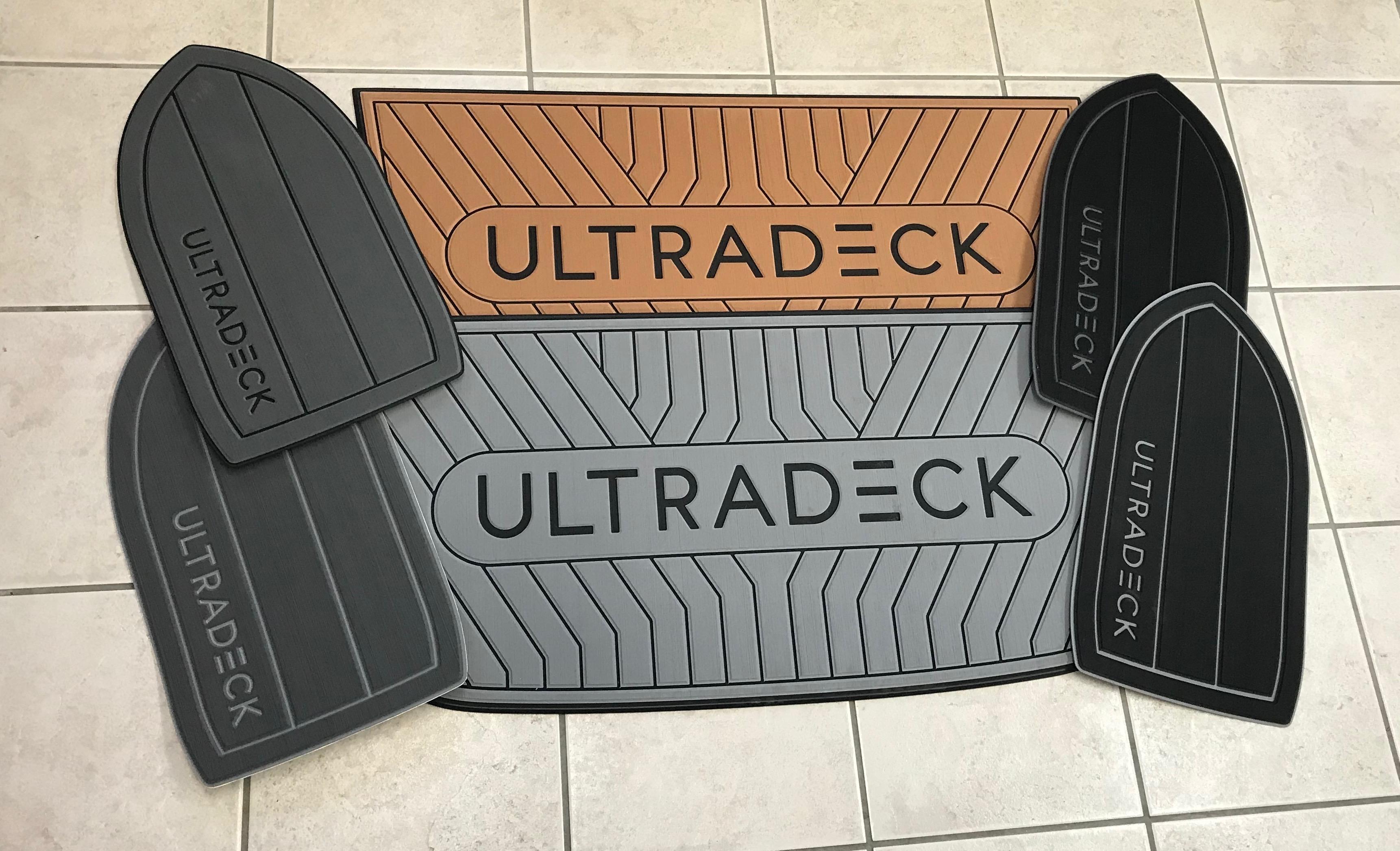 Ultradeck Image
